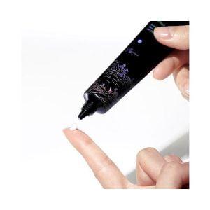 crema-de-ochi-anti-rid-cu-ceai-negru-time-reverse-25-ml-pyunkang-yul