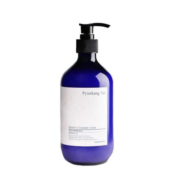 lotiune-intens-hidratanta-cu-ceramide-500-ml-pyunkang-yul