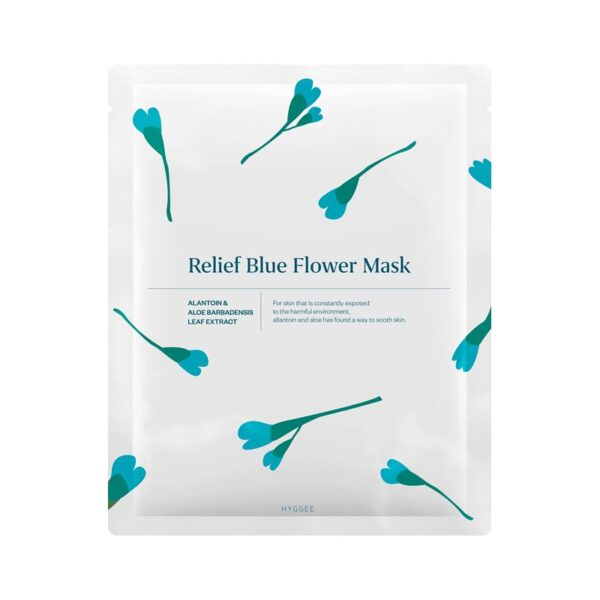 masca-cu-efect-calmant-relief-blue-35ml-hyggee