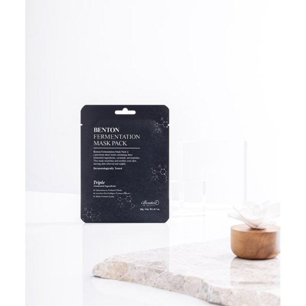 masca-pentru-hranitoare-cu-fermenti-20-g-benton