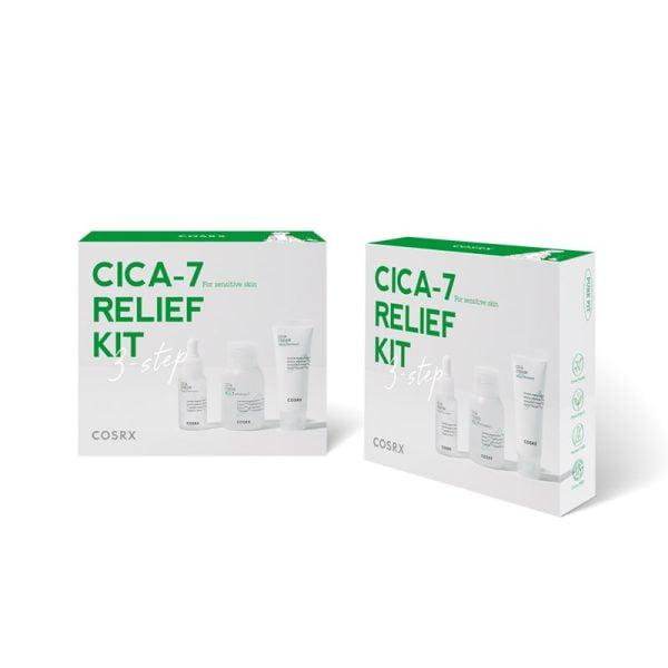 kit-cosmetic-cu-efect-calmant-pure-fit-cica-travel-size-cosrx