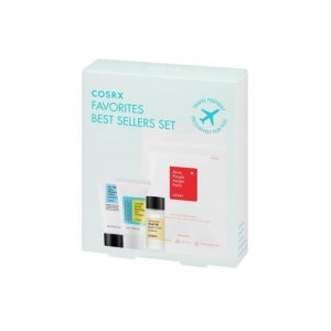 kit-cosmetic-travel-size-best-sellers-cosrx