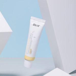 ceramide-cream-50g-rnw