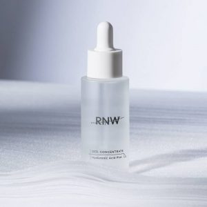 concentrate-hyaluronic-acid-plus