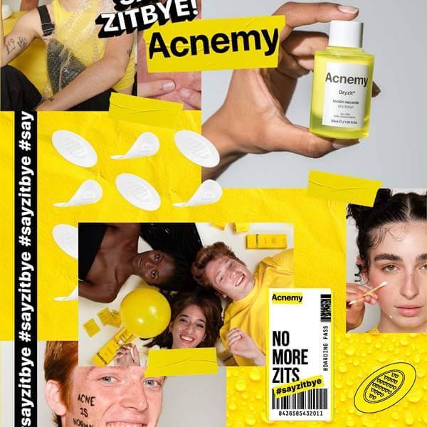 acnemy-articol-blog
