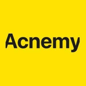 acnemy-logo