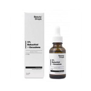 bakuchiol-1-pct-squalane-30ml-beauty-drops