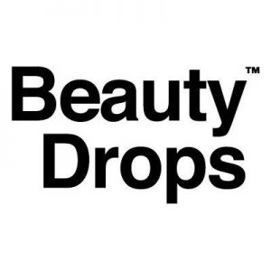 beauty-drops-logo