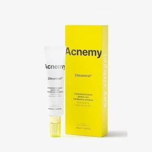 crema-pentru-ten-acneic-cu-niacinamide-si-acid-salicilic-zitcontrol-40ml-acnemy