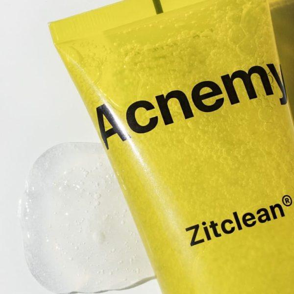 gel-de-curatare-purifiant-cu-acid-salicilic-150ml-acnemy