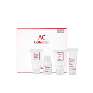kit-cosmetic-acne-intensive-ac-collection-travel-size-cosrx