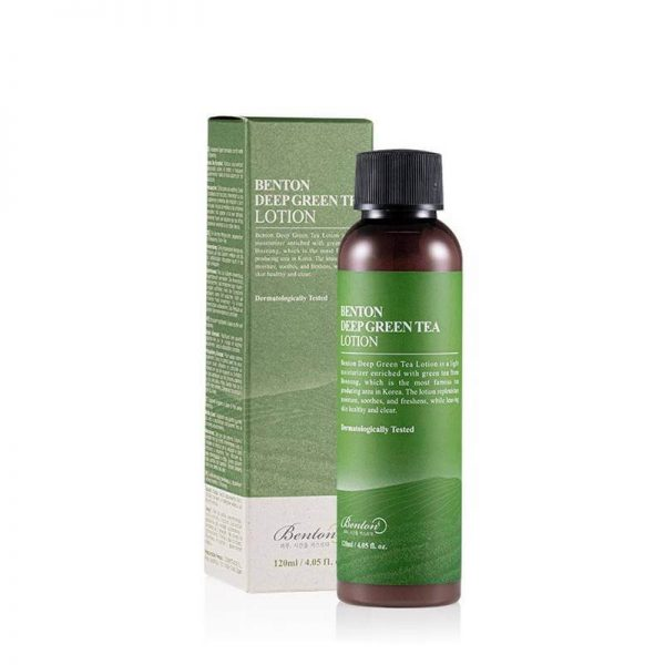 lotiune-cu-efect-calmant-si-arbore-de-ceai-120-ml-benton