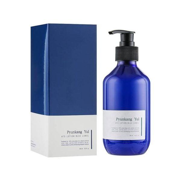 lotiune-de-corp-hidratanta-ato-blue-label-290ml-pyunlang-yul
