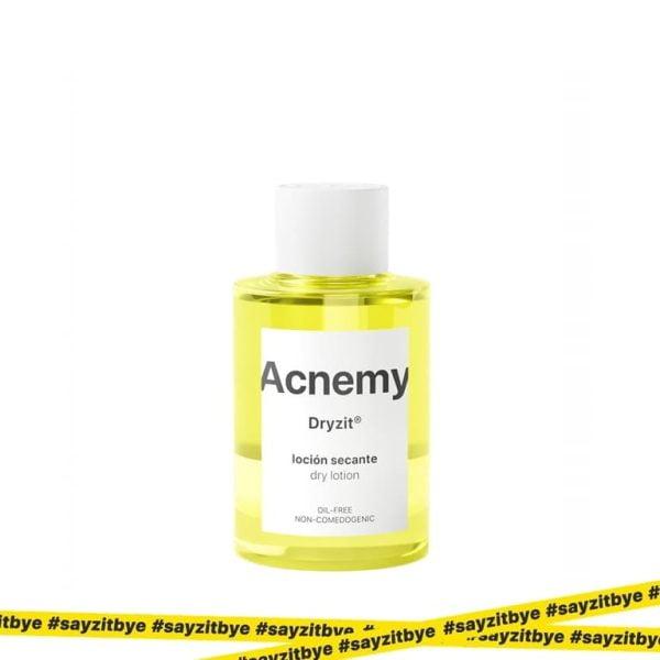 lotiune-pentru-uscarea-cosurilor-cu-acid-salicilic-dryzit-30ml-acnemy