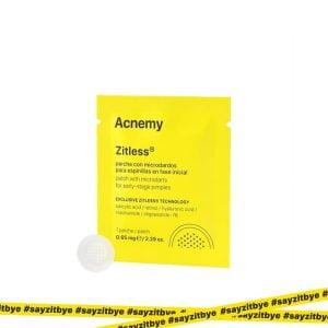 plasturi-cu-microdarts-pentru-cosuri-zitless-6-5mg-acnemy
