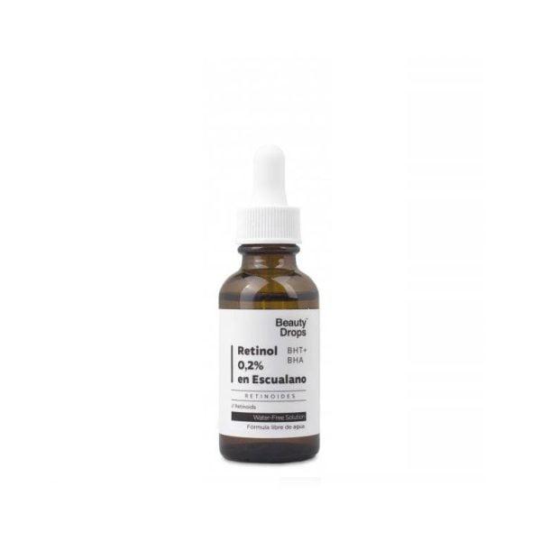 retinol-0-2-pct-in-squalane-30ml-beauty-drops-1