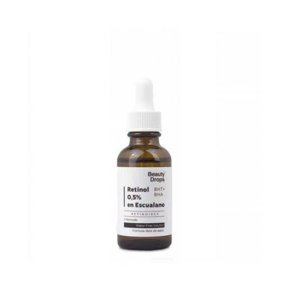 retinol-0-5-pct-in-squalane-30ml-beauty-drops