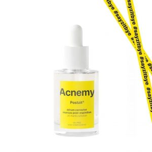 serum-pentru-semne-post-acneice-cu-aha-si-bha-postzit-30ml-acnemy