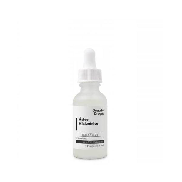 acid-hialuronic-serum-hidratant-30ml-beauty-drops