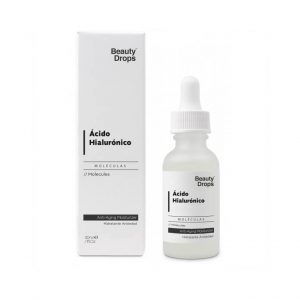 acid-hialuronic-serum-hidratant-30ml-beauty-drops