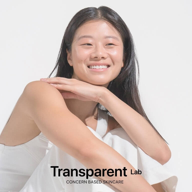 banner-homepage-transparent-lab