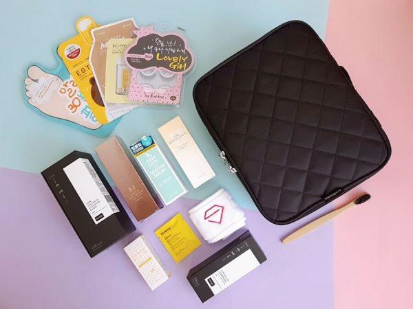 black-beauty-bag