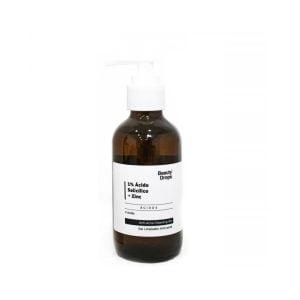 gel-de-curatare-cu-acid-salicilic-1pct-plus-zinc-120ml-beauty-drops