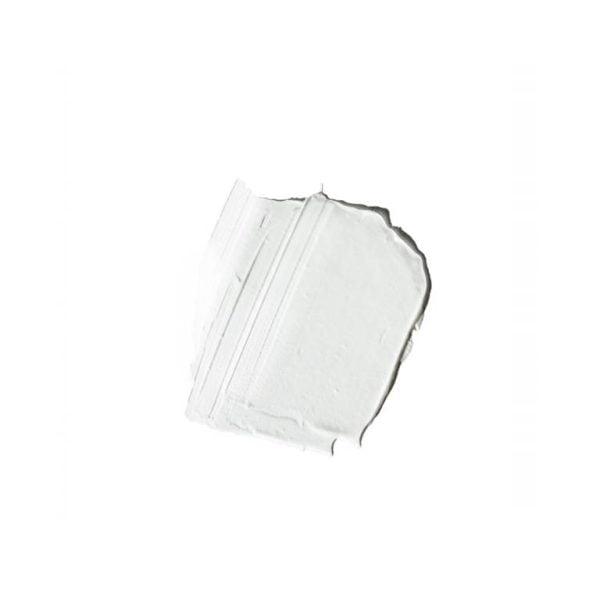 masca-de-noapte-reparatoare-pentru-buze-15ml-transparent-lab