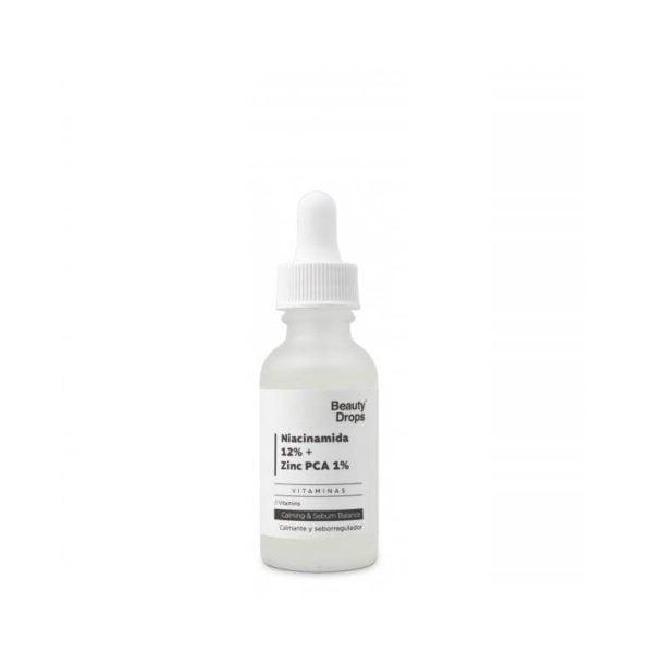 niacinamide-12pct-plus-zinc-pca-1pct-30ml-beauty-drops