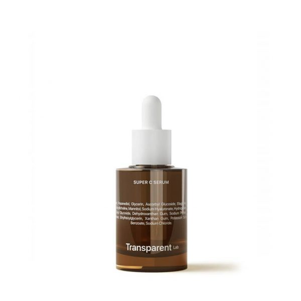 serum-anti-aging-cu-vitamina-c-30ml-transparent-lab