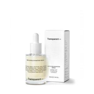 serum-anti-aging-si-pentru-stralucire-30ml-transparent-lab