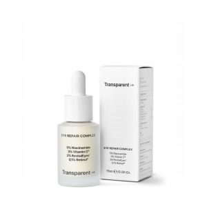 serum-anti-aging-si-reparator-pentru-ochi-15ml-transparent-lab