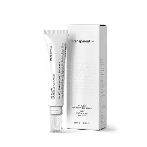 serum-anti-cearcane-cu-vitamina-k1-si-cafeina-15ml-transparent-lab