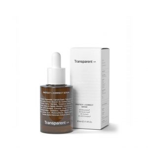 serum-anti-rid-si-antioxidant-cu-resveratrol-si-acid-ferulic-30ml-transparent-lab