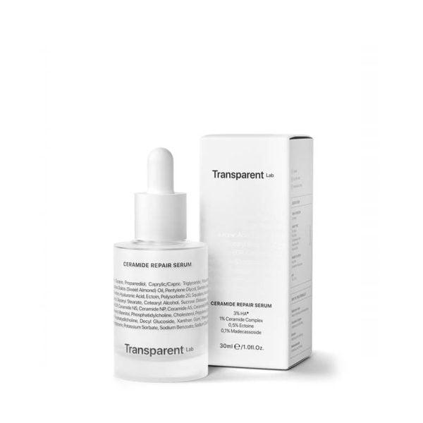 serum-ultra-hidratant-cu-ceramide-30ml-transparent-lab
