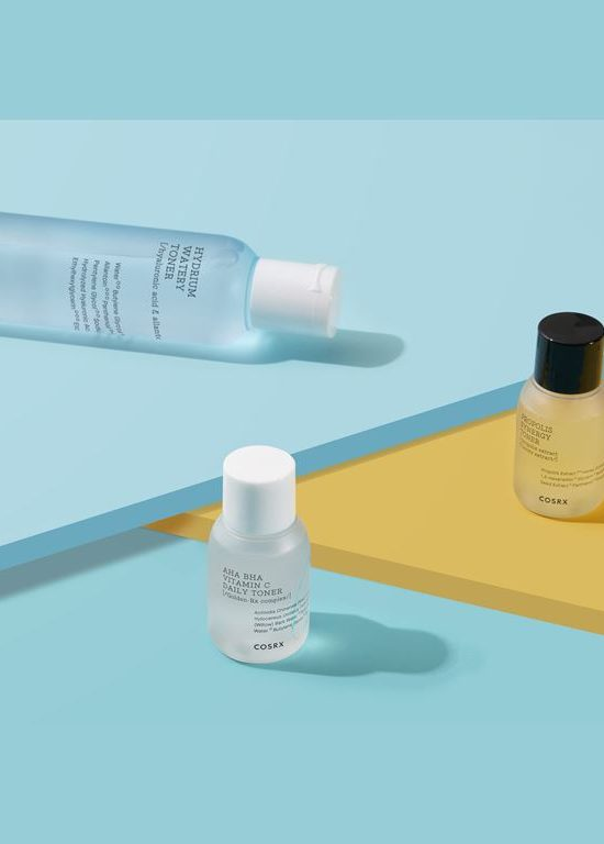 set-toner-rx-hidratant-plus-mini-tonere-find-your-go-to-toner-cosrx