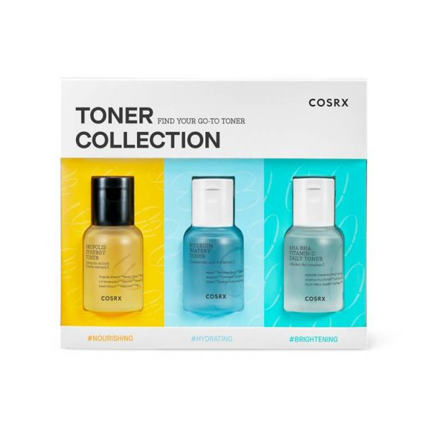 set-tonere-colectia-find-your-go-to-toner-cosrx