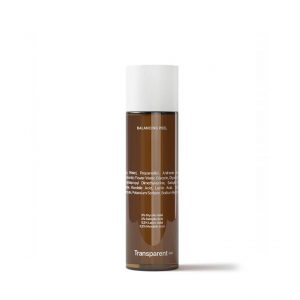 toner-exfoliant-cu-aha-si-bha-120ml-transparent-lab