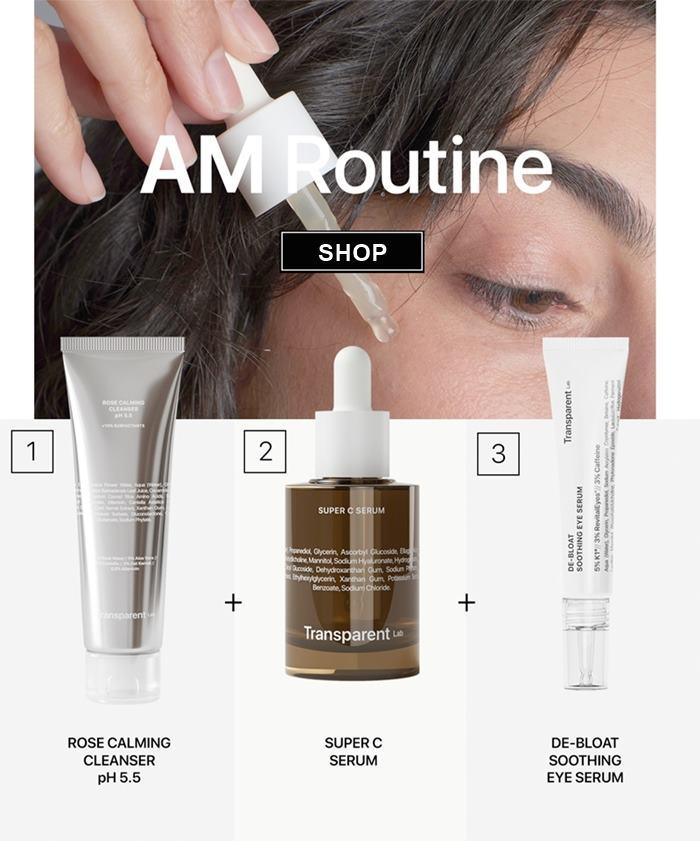 rutina-de-zi-pentru-ingrijirea-pielii-am-anti-aging-routine-transparent-lab