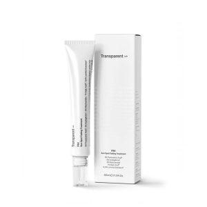 tratament-anti-hiperpigmentare-sun-spot-fading-30ml-transparent-lab