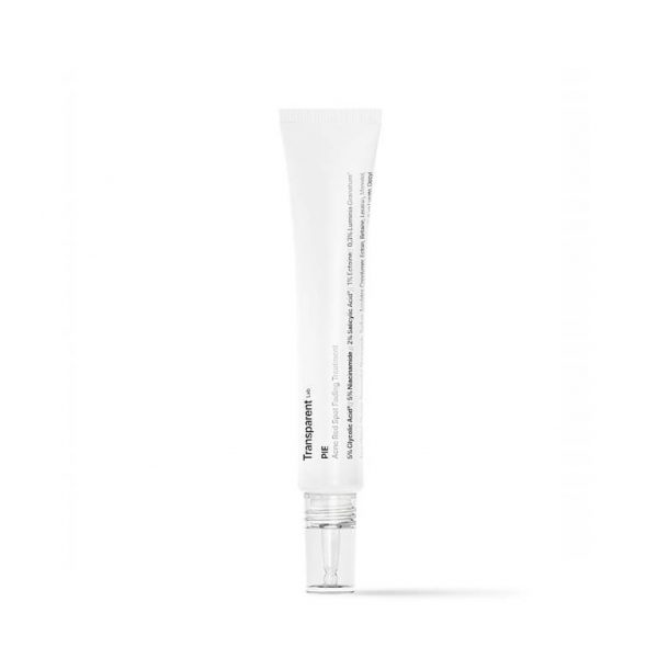 tratament-local-anti-roseata-cu-aha-niacinamide-si-bha-30ml-transparent-lab