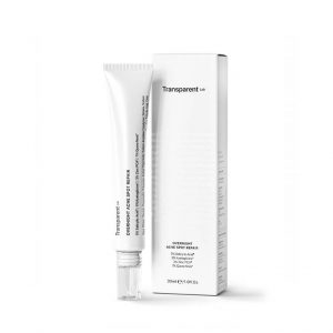 tratament-local-de-noapte-anti-acnee-cu-bha-si-azeloglicina-30ml-transparent-lab