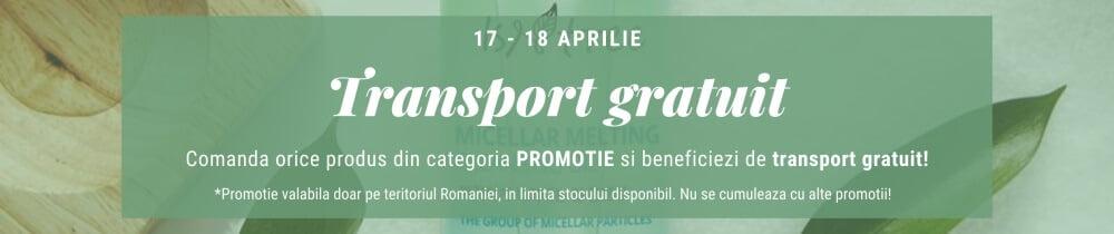 banner-transport-gratuit-promotie