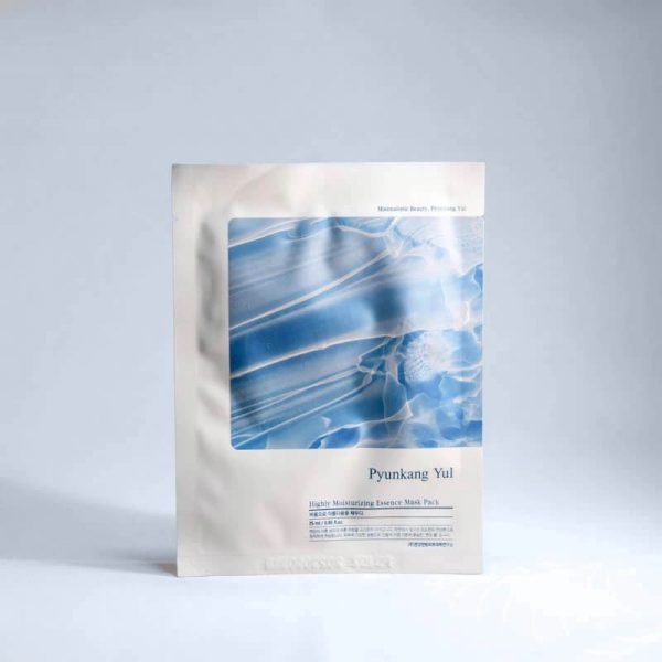 masca-faciala-cu-esenta-hidratanta-si-acid-hialuronic-25ml-pyunkang-yul
