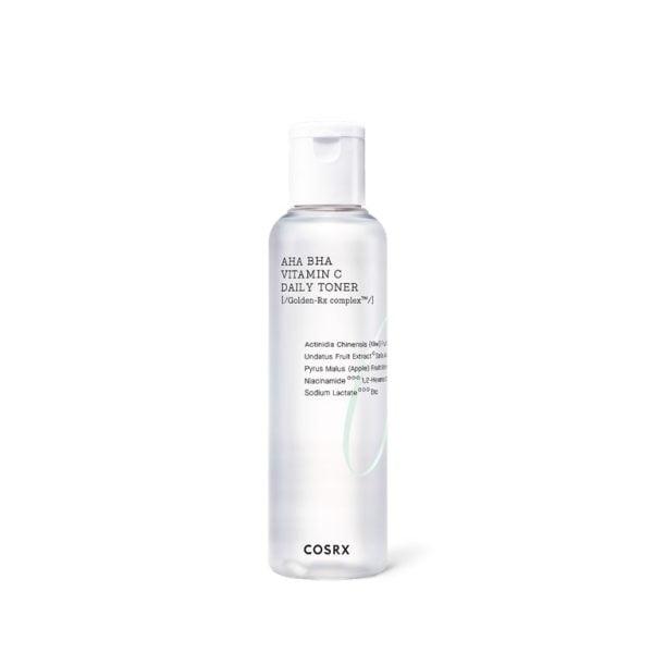 toner-revitalizant-cu-aha-bha-si-vitamina-c-daily-toner-150-ml-cosrx