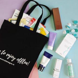 winter-beauty-bag