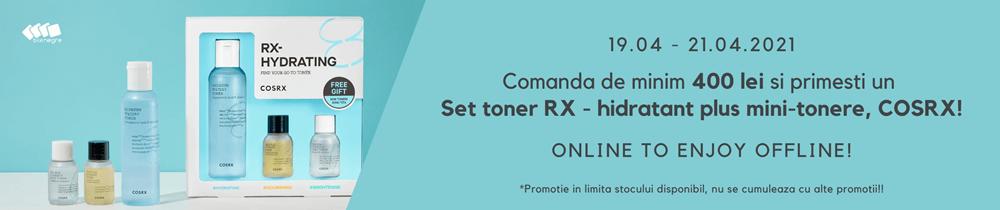banner-promotie-set-hidratant-rx-cosrx