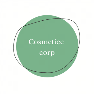 Cosmetice Corp