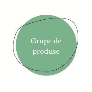 Grupe de Produse