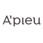 logo-apieu